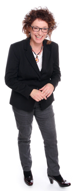 coach-Carole-Rudzinski-creativite